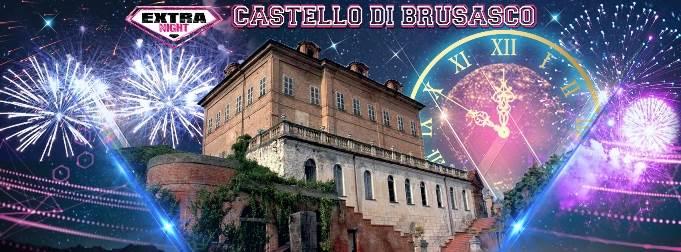 capodanno castello brusasco