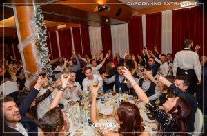 Capodanno-Torino-Cenone-Hotel-Atlantic-2019