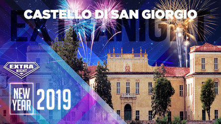 Capodanno-Castello-San-Giorgio-2019