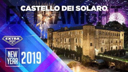 Capodanno-Castello-Solaro-2019