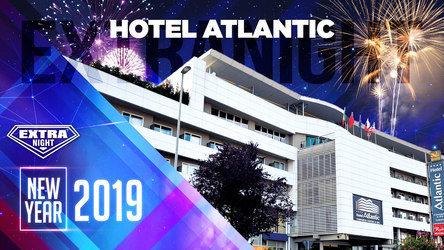 Capodanno-Hotel-Atlantic-2019