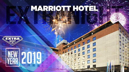 Capodanno-Milano-Hotel-Marriot.2019