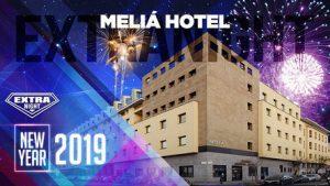 Capodanno-Milano-Hotel-Melia-2019