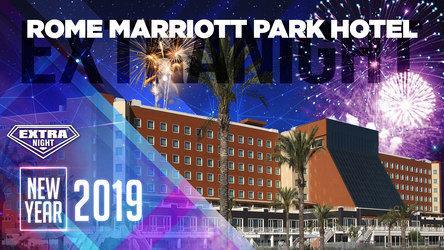 Capodanno-Roma-Marriot-Park-Hotel-2019