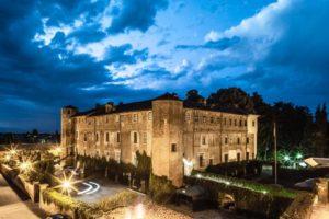 Castello Solaro-Capodanno-ExtraNight